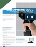 EN - UESYS002 Leaflet Ultraprobe 3000_3