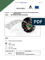 nanopdf.com_titre-initiation-au-multiplexage