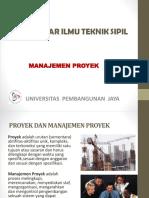 Slide-CIV-107-11-12- bidang-manajemen-konstruksi