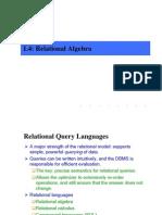 02_Relational Algebra