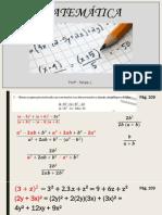 Matemática.8ano.10a14.07.2020