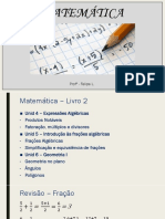 Matemática.8ano.01a08.07.2020