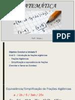 Matemática.8ano.03.07.2020