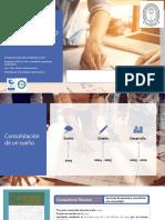 Presentacion Induccion CONSULTORIO TÉCNICO I2021 22 enero
