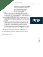 Práctica auditoria financiera II 2019-1 (1)