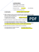 SOLUCIONARIO EXAMEN FIS-100