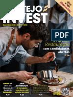 Revista-Ribatejo-Invest-dezembro-2020