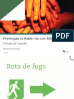 Prevenção Acidentes com Mãos_Circuito do Cuidado D1