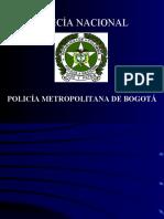 RED DE APOYO Y SOLIDARIDAD CIUDADANA 290705-mebog