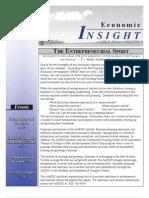 Economic_Insight_2009_Fall_web