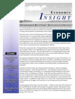 Economic_Insight_2009_Spring_web