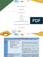 Plantilla de Información Fase 1 Etica Para Pregrado.
