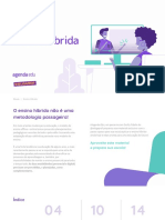 ebook-ensino-hibrido-mais-edu-agenda-edu