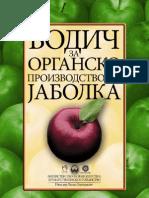 Vodic za jabolka