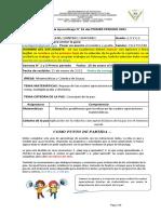 Grado 6º Guía de Aprendizaje N 1 CARMEN (1)