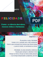 ebook_felicidade