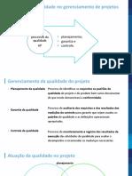 9_1_0_qualidade_projetos