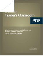 commodity-traders-classroom