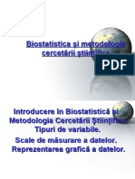 Lectia_1_2_Biostaistica_-Studenti-34887