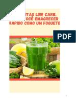 8-receitas-low-carb-para-vocc3aa-emagrecer-rc3a1pido-como-um-foguete