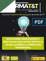 Repositorio Buenas Prácticas Format&t