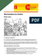 FichaMapas014-BienvenidosLimites4