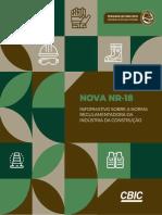 informativo-sobre-a-nova-nr18-2021
