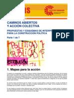 FichaMapas017-CaminiosAbiertos1