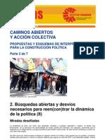 FichaMapas018-CaminiosAbiertos2