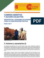 FichaMapas019-CaminiosAbiertos3