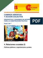 FichaMapas021-CaminiosAbiertos5