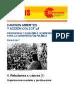 FichaMapas022-CaminiosAbiertos6