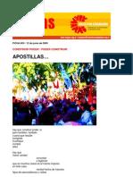 FichaMapas030-ConstruirPoder07