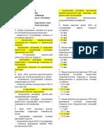 Все Тесты По Мед.реабилитации-1 (1)