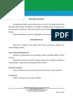 FTP BR 50 V01
