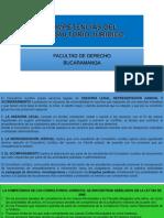 CONSULTORIO JURIDICO COMPETENCIAS_CONSULTORIO_JURIDICO_2021