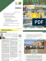 revista_2011_16