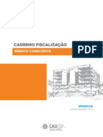 EBOOK_SINDICO-CONSCIENTE-2