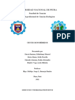 Informe 4-G7