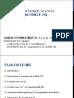 Chapitre 2 - Réseaux Locaux Informatiques