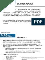 Presentación Fresadora1 (2)
