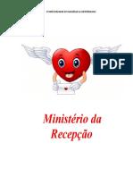 Apostila-ministerio-Da-Recepcao CEG