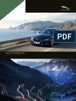 Jaguar-XJ-Brochure-1X3512010000BFRFR04P_tcm661-737258