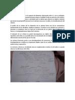DIAGRAMA DE ICHIKAGUA