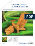Construire-chaise-enfant
