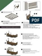 plan_montage_terrasse_semi_couverte