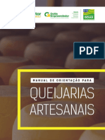CARTILHA_QUEIJARIA-SITE