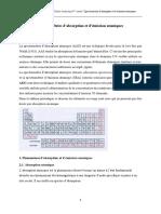 spectrometries_dabsorption_et_demission_atomiques_cours.docx