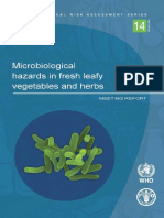 Microbiological_hazards_in_fresh_leafy_vegetables_and_herbs_2008