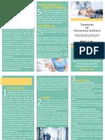 Folder Transtorno Factício 21.09